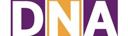 logo-dna-253