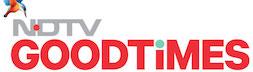 logo-ndtvgoodtimes-253