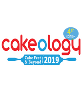 cakeology2019