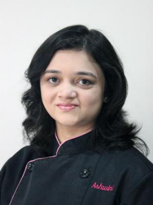 AshwiniSarabhai