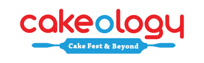 Cakeology Events