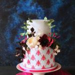 Cake Photography Pic 1 rev