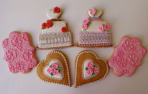 Cookies rev